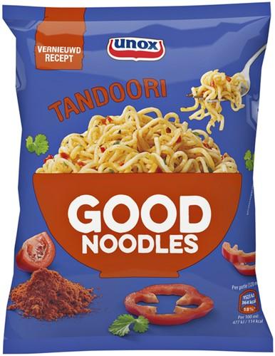 GOOD NOODLES UNOX TANDOORI 11 Zak