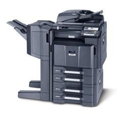 Documentsystemen-130