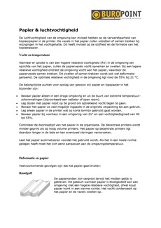 Kopieerpapier opslaan-65