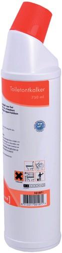 SANITAIRONTKALKER PRIMESOURCE 750ML 1 Fles