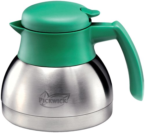 THERMOSKAN PICKWICK 0.9 LITER 1 Stuk