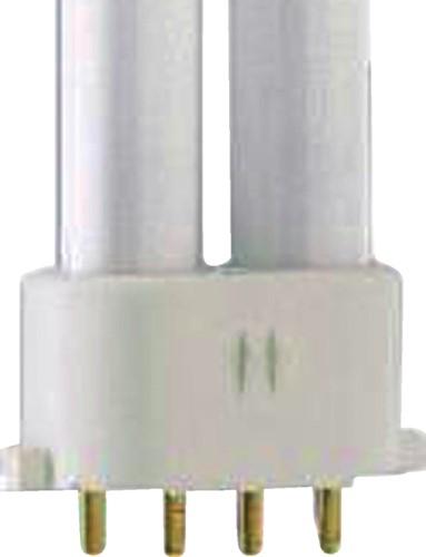SPAARLAMP PHILIPS MASTER PL-L 18W 830 4P 1 Stuk