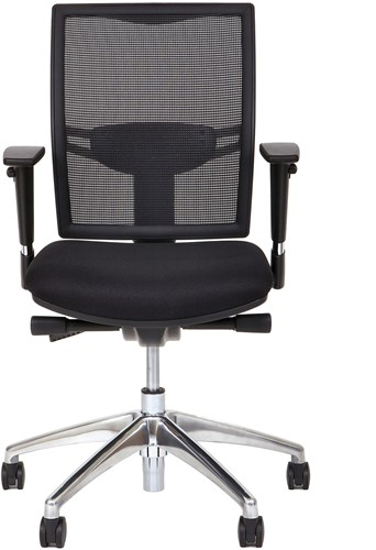 Bureaustoel Chairsupply 706 CS