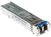 CISCO SFP GLC-LH-SMD TRANSCEIVER MODULE