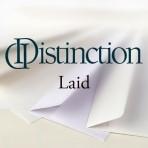 ENVELOP DISTINCTION LAIDBANK, ZK, DIVA WIT,114X162MM, 100GR, FSC
