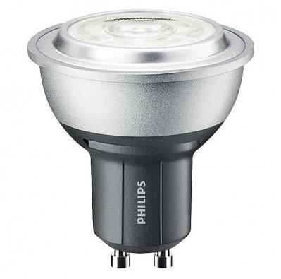 Philips MASTER LEDspotMV D 5.4-50W GU10 927 40D